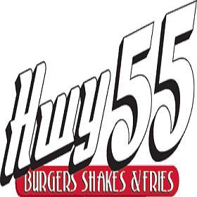 Hwy 55 Near Me >> Food Dining St Marys Georgia Hwy 55 Burgers Shakes Fries